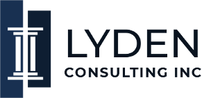 LYDEN CONSULTING INC
